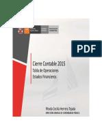 ppt_cherrera_122015.pdf