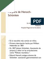 53168854 Puwfrpura de Henoch Schonlein