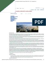 Mejoramiento de Gestión Ambiental de Residuos Sólidos en Puno - Perú - Monografias