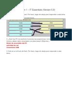 examen_certif_IT_essencial_v5.0.docx