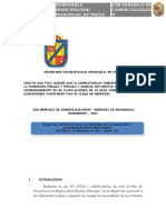 PLAN_DE_TRABAJO PIM.doc