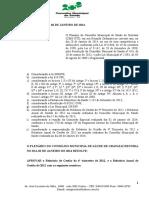 resolução 02-2014