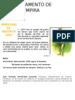DEPARTAMENTO DE LEMPIRA.docx