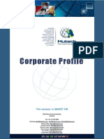 Company Profile  Hutech International Group.pdf