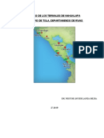 60673513 1 Informe Aforo Nahualapa