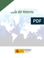 guia-retorno.pdf