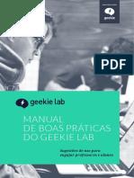 Geekie_Ebook_160212_1.pdf