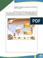 ACTIVIDAD DESCARGABLE 3 SEMANA 2. PROPUESTA DE EQUIPOS.pdf