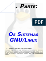 01 - A. Os Sistemas GNU-Linux.pdf