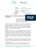 ALEGATO ALIMENTOS (2)