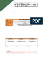 IC_C64_I005 Respuesta ante emergencias en obras_20130820 (3).doc