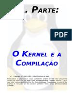 08 - H. O Kernel e a Compilacao.pdf