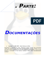 09 - I. Documentacoes.pdf