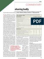 Scientists.pdf