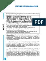NP Gonzalez Encuentros en Comunidad 250510