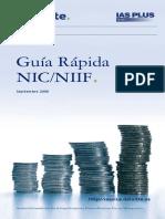Guía rápida 2006_NIIF.pdf