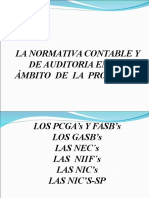 INTRODUC LAS NIIF- Presentac.ppt