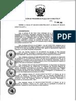 Programa de Acuicultura.pdf