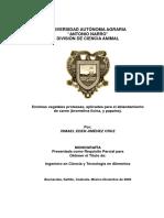 60974s.pdf