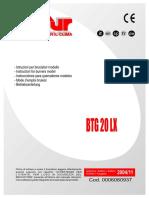 BTG 20LX KUL.pdf