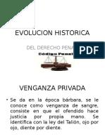 EVOLUCION-HISTORICA-DEL-DERECHO-PENAL.pptx