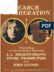Search for Liberation.pdf