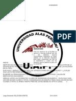 TA_2015_2_MOQ_MOD_2_ DER_ADU-SOLIS LUIGY-2014136634.docx