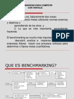 157699676-Benchmarking-y-Empowerment.pdf