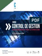 Brochure-Control-de-Gestion-2016-OK.pdf