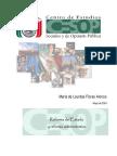 DAHC0002 Reforma del Estado y reforma Administrativa.pdf