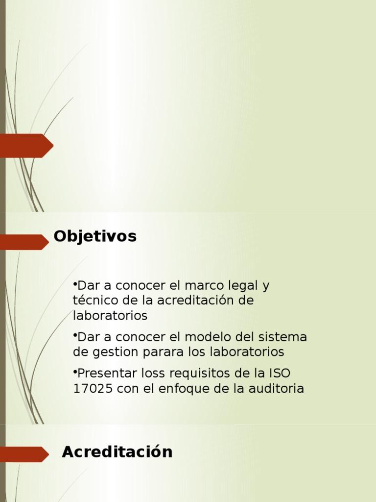 norma 17025.pptx