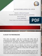 DEBER FINAL.pdf