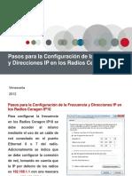 95602442-Pasos-para-la-Configuracion-de-la-Frecuencia-y-Direcciones-IP-en-los-Radios-Ceragon-IP10 (1).pdf