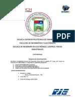 inv_individual_cap4_726.pdf
