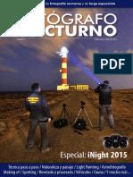 Revista_Fotografo_Nocturno_1.pdf