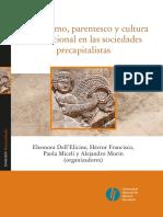 DELL ELLICINE ET AL Clientelismo_parentesco_y_cultura_jurisd (1).pdf