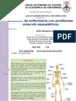 EXP.FRACTURAS.pptx