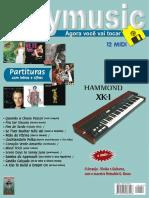 Play Music 104