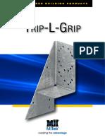 Triple L Grip