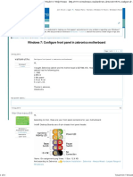 Configure front panel in zebronics motherboard - Windows 7 Help Forums.pdf