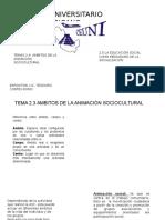 AMBITO DE LA ANIMACION profesor teodoro.pptx