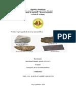 práctica 1 (saul almonte 2013-1473).pdf
