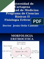 221662-FISIOLOGIA-DE-ERITROCITOS-2.ppt