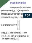 Transform de Similaridade.pdf