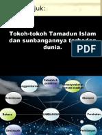 q1_tamadun Islam Ppt-ying 2009