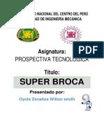 Super Broca