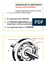 Engranajes_epicicloidales_1_.ppt