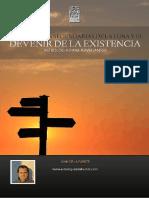 LIBRO-DEFINITIVO progresiones.pdf