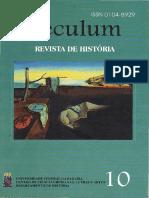 saeculum10