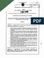 DECRETO 3863 de 2008.pdf
